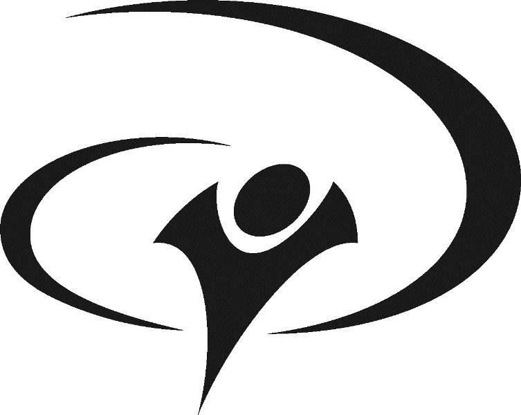 YWAM Montana logo