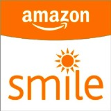 Support YWAM Mission Builders International. Shop Amazon Smile.